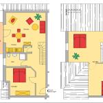 Wohnung Seeadler