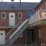 Wohnung Weissstorch