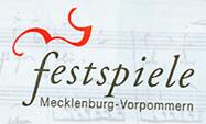 Festspiele Mecklenburg Vorpommern